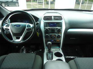 2014 Ford Explorer XLT SEFFNER, Florida 13