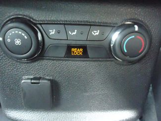 2014 Ford Explorer XLT SEFFNER, Florida 14