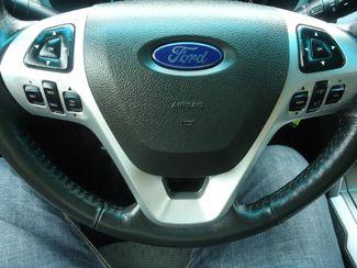 2014 Ford Explorer XLT SEFFNER, Florida 15