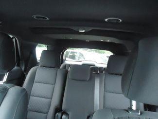 2014 Ford Explorer XLT SEFFNER, Florida 18