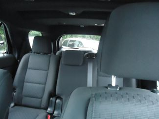 2014 Ford Explorer XLT SEFFNER, Florida 19