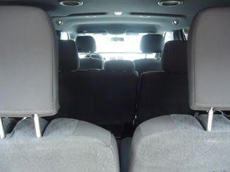 2014 Ford Explorer XLT SEFFNER, Florida 7