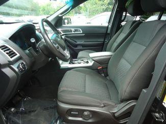 2014 Ford Explorer XLT SEFFNER, Florida 8