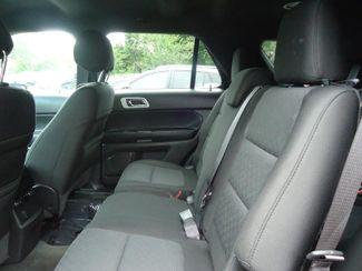 2014 Ford Explorer XLT SEFFNER, Florida 9