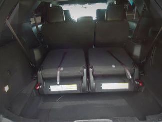 2014 Ford Explorer Sport SEFFNER, Florida 22