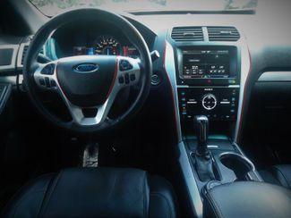 2014 Ford Explorer Sport SEFFNER, Florida 27