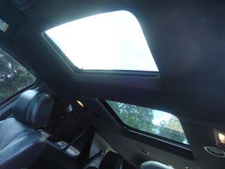 2014 Ford Explorer Sport SEFFNER, Florida 3