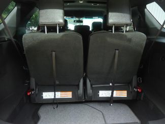 2014 Ford Explorer XLT 4X4. LEATHER. PWR TAILGATE SEFFNER, Florida 19