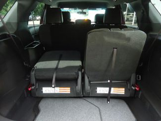 2014 Ford Explorer XLT 4X4. LEATHER. PWR TAILGATE SEFFNER, Florida 20