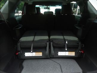 2014 Ford Explorer XLT 4X4. LEATHER. PWR TAILGATE SEFFNER, Florida 21