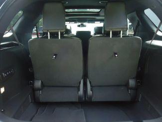 2014 Ford Explorer Limited 4WD. PANORAMIC. NAVIGATION SEFFNER, Florida 20
