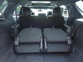 2014 Ford Explorer Limited 4WD. PANORAMIC. NAVIGATION SEFFNER, Florida 21