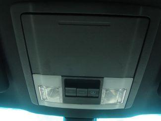 2014 Ford Explorer Limited 4WD. PANORAMIC. NAVIGATION SEFFNER, Florida 35