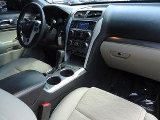 2014 Ford Explorer SEFFNER, Florida 15