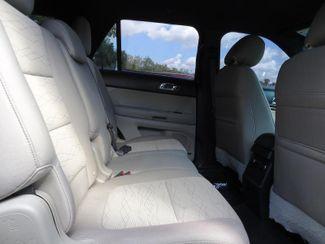 2014 Ford Explorer SEFFNER, Florida 16