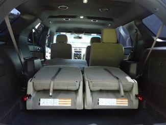 2014 Ford Explorer SEFFNER, Florida 21