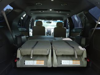 2014 Ford Explorer SEFFNER, Florida 22