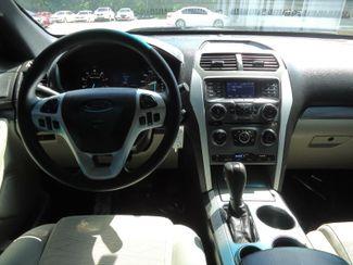 2014 Ford Explorer SEFFNER, Florida 24