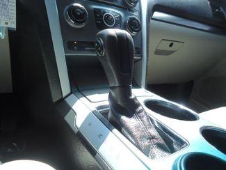 2014 Ford Explorer SEFFNER, Florida 26