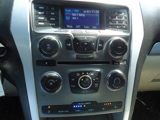 2014 Ford Explorer SEFFNER, Florida 30