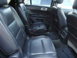 2014 Ford Explorer XLT. LEATHER. PANORAMIC Tampa, Florida 11