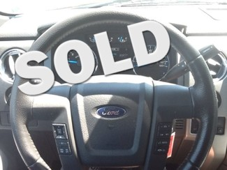 2014 Ford F-150 XLT in  .