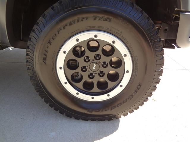 2014 Ford F-150 SVT Raptor Austin , Texas 11
