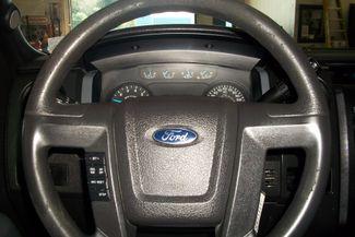 2014 Ford F-150 4x4 XL Bentleyville, Pennsylvania 4