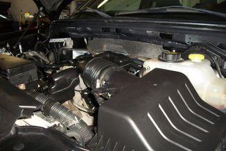 2014 Ford F-150 4x4 XL Bentleyville, Pennsylvania 44