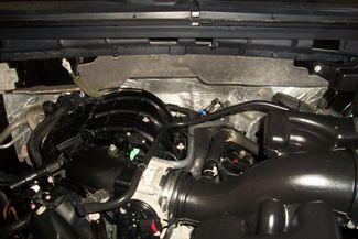 2014 Ford F-150 4x4 XL Bentleyville, Pennsylvania 47