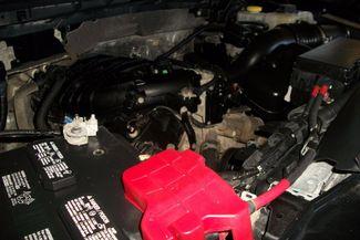 2014 Ford F-150 4x4 XL Bentleyville, Pennsylvania 49