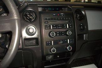 2014 Ford F-150 4x4 XL Bentleyville, Pennsylvania 7