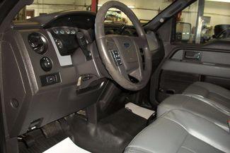 2014 Ford F-150 4x4 XL Bentleyville, Pennsylvania 8