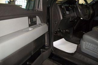 2014 Ford F-150 4x4 XL Bentleyville, Pennsylvania 38
