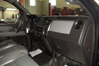 2014 Ford F-150 4x4 XL Bentleyville, Pennsylvania 5