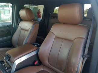 2014 Ford F-150 Limited  city LA  Barker Auto Sales  in , LA