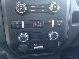 2014 Ford F-150 STX  in Bossier City, LA