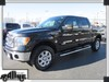 2014 Ford F-150 XLT Burlington, WA