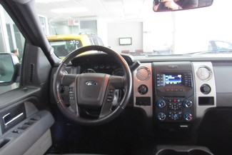 2014 Ford F-150 XLT W/ BACK UP CAM Chicago, Illinois 20