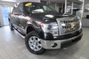 2014 Ford F-150 XLT W/ BACK UP CAM Chicago, Illinois