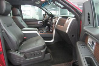 2014 Ford F-150 Lariat Chicago, Illinois 12