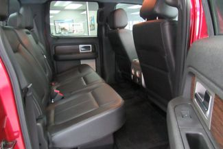 2014 Ford F-150 Lariat Chicago, Illinois 13