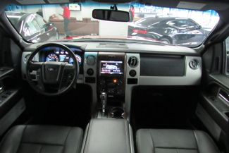 2014 Ford F-150 Lariat Chicago, Illinois 16