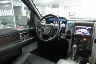 2014 Ford F-150 Lariat Chicago, Illinois 18