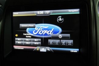 2014 Ford F-150 Lariat Chicago, Illinois 29