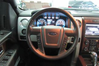 2014 Ford F-150 Lariat Chicago, Illinois 20