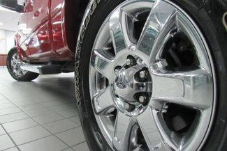 2014 Ford F-150 Lariat Chicago, Illinois 45