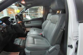 2014 Ford F-150 XL Chicago, Illinois 16
