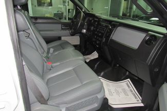 2014 Ford F-150 XL Chicago, Illinois 17
