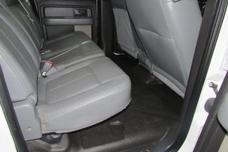 2014 Ford F-150 XL Chicago, Illinois 18
